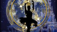 Cinderella, The Roxey Ballet