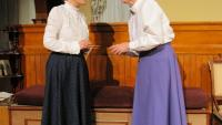 East Lynne Theater Company presents Arsenic and Old Lace