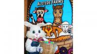 Easter and Springtime Family Festival