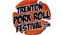 Trenton Pork Roll Festival 2019