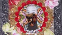 Ebony G. Patterson: If We Must Die - Artist Talk and Reception