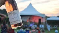 Rootstock Vineyard Concert Series