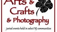 Fanwood Arts & Crafts Fest