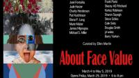 About Face Value