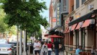 Morristown Restaurant Week