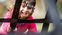 Tri-State New Jersey Spartan Kids Race
