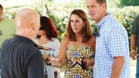 The Winemakers Co-Op Spring Portfolio Tasting