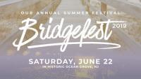 Bridgefest