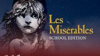 Les Miserables: Student Edition