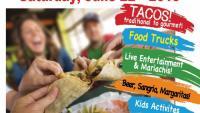 2nd Annual Taco Palooza