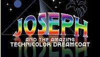 Axelrod presents Joseph & the Amazing Technicolor Dreamcoat