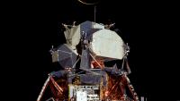 Planetarium Summer Programming
