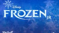 Frozen Jr.
