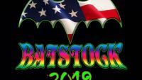 Batstock (Benefit)
