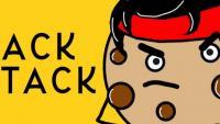 Snack Attack Comedy Show