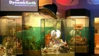 Dynamic Earth: Revealing Natures Secrets