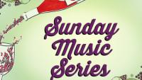 Sunday Music Series
