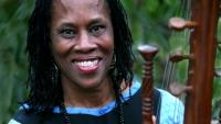 Charlotte Blake Alston: Come Tell With Me