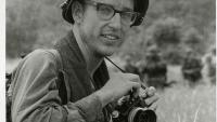 As You Were: Stephen Warner - Words and Images from Vietnam