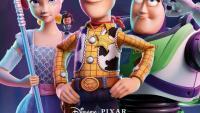 Toy Story 4 (movie)