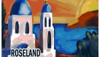 Roseland Greek Fest 2020