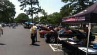 GM Auto Show
