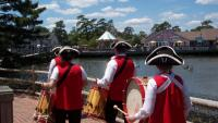 Smithville Fife and Drum