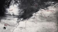 Ink, Press, Repeat: National Juried Printmaking and Book Art Exhibition