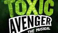 Nextstage: Toxic Avenger