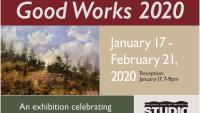 GoodWorks 2020