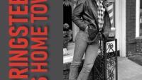 Springsteen: His Hometown
