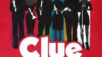 Clue Onstage