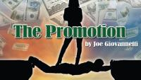 The Promotion by Joe Giovannetti