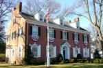 Monmouth County Historical Association Museum & Library