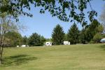 TripleBrook RV & Camping Resort