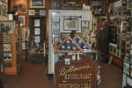 Wildwood Crest Historical Society & Museum
