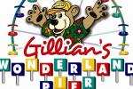 Gillians Wonderland Pier