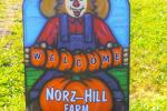 Norz Hill Farm & Farmers Market