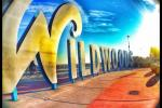 City of Wildwood