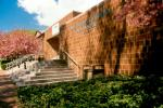 Zimmerli Art Museum at Rutgers University