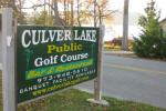 Culver Lake Golf Club