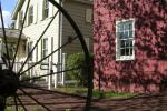 East Jersey Old Town Village