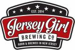 Jersey Girl Brewing Company