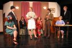 East Lynne Theater Company