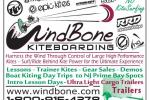 WindBone Kiteboarding