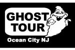 Ghost Tour of Ocean City