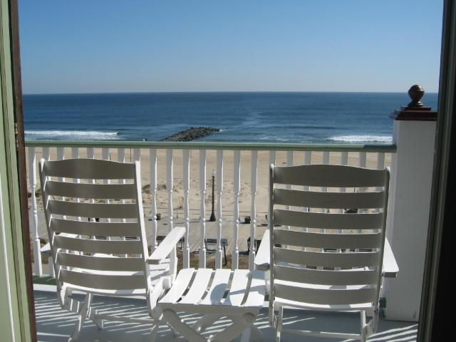 Book early and these chairs could be yours!