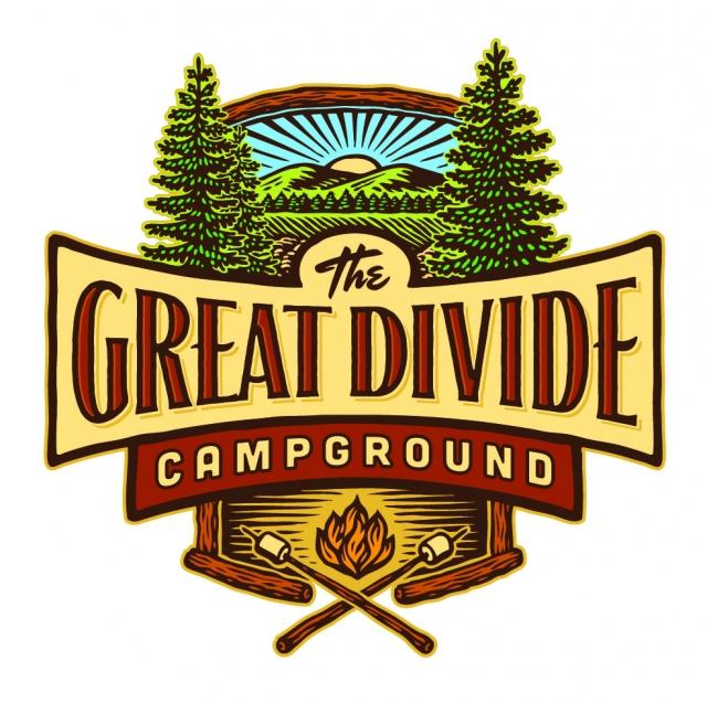 Come visit The Great Divide!