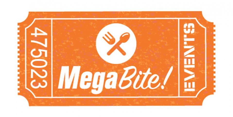 Welcome to Mega Bite Events!