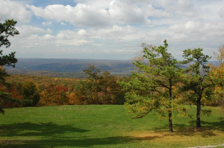 High Point State Park | VisitNJ org